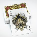 Cartas-Bicycle-Raul-Cremona_3