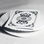 Cartas-Crown-White_3