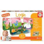 120404-Puzzle-Baby-Lógica-EDUCA-18120-cx