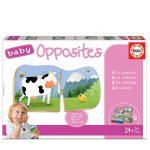 120406-Puzzle-Baby-Opostos-EDUCA-18122-cx