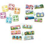 120408-Puzzle-Set-Baby-3-em-1-EDUCA-18123