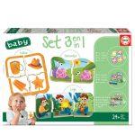 120408-Puzzle-Set-Baby-3-em-1-EDUCA-18123-cx