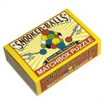 24. 1235-Matchbox-Puzzles-Snooker-Balls