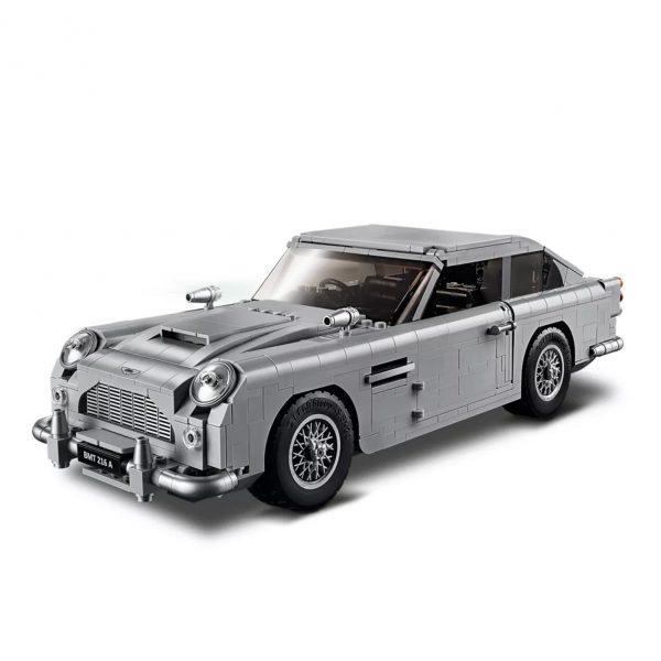 LEGO-CREATOR-James-Bond-Aston-Martin-DB5-10262-1