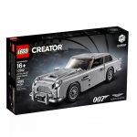 LEGO-CREATOR-James-Bond-Aston-Martin-DB5-10262