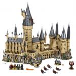 LEGO-HARRY-POTTER-Castelo-De-Hogwarts-71043-1
