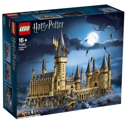 LEGO-HARRY-POTTER-Castelo-De-Hogwarts-71043