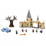 LEGO-HARRY-POTTER-Salgueiro-Zurzidor-De-Howgwarts-75953-1