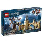 LEGO-HARRY-POTTER-Salgueiro-Zurzidor-De-Howgwarts-75953