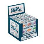 Professor-Puzzle-PX2315-Puzzle-Perplex-1
