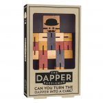 The-Dapper-Puzzleman_web