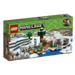lego-minecraft-igloo-polar