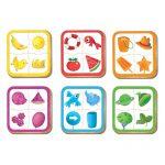 120442-Puzzle-Baby-as-Cores-EDUCA-18119