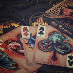 Cartas-Bicycle-Age-Of-Dragons-by-Anne-Strokes_3