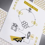 Cartas-Bicycle-Super-Bees_ (1)