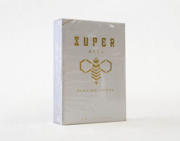 Cartas-Bicycle-Super-Bees_