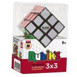 Rubiks 3 x 3 cube ultima