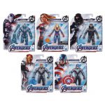 AVN 6 Inch Figures Movie