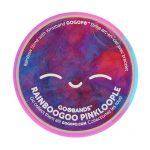 Googoo Rainbow Slime
