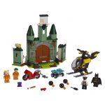 Lego DC Super Heroes Batman™ e a Fuga do-2