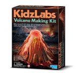 3230-Kidzlab-volcano.making-kit1