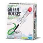 3298-Green-Science-Green-Rocket_1