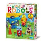 4655-Wind-Up-Robots_1