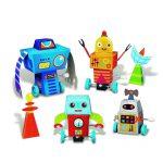 4655-Wind-Up-Robots_2