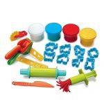 4690-gough-tool-set-2