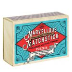 Marvellous-Matchstick-Puzzles-1