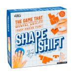 ShapeShift_Packaging-1