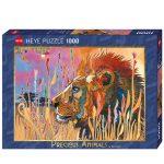 HEYE-Bob-Coonts-Precious-Animals-29899-1