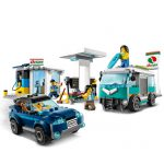 LEGO-CITY-Posto-de-Combustível-60257-2