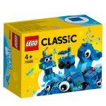 LEGO-CLASSIC-Pecas-Azuis-Criativas-11006-1