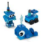 LEGO-CLASSIC-Pecas-Azuis-Criativas-11006-2