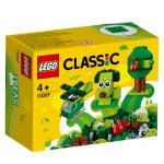 LEGO-CLASSIC-Pecas-Verdes-Criativas-11007-1