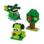 LEGO-CLASSIC-Pecas-Verdes-Criativas-11007-2