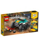 LEGO-CREATOR-Camião-Gigante-31101-1