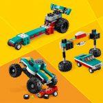 LEGO-CREATOR-Camião-Gigante-31101-3