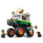 LEGO-CREATOR-Camião-de-Hambúrgueres-Gigante-31104-2