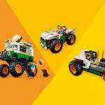 LEGO-CREATOR-Camião-de-Hambúrgueres-Gigante-31104-3