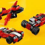 LEGO-CREATOR-Carro-Desportivo-31100-3