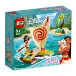 LEGO-DISNEY-A-Aventura-Oceânica-de-Vaiana-43170-1