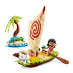 LEGO-DISNEY-A-Aventura-Oceânica-de-Vaiana-43170-2