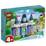 LEGO-DISNEY-A-Celebração-no-Castelo-da-Cinderela-43178-1