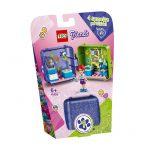 LEGO-FRIENDS-Cubo-de-Brincar-da-Mia-41403-1