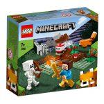 LEGO-MINECRAFT-A-Aventura-em-Taiga-21162-1