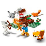 LEGO-MINECRAFT-A-Aventura-em-Taiga-21162-2
