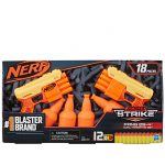 120908-Nerf-Alpha-Strike-Fang-QS4-Targeting-Set-1
