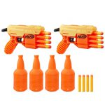 120908-Nerf-Alpha-Strike-Fang-QS4-Targeting-Set-2